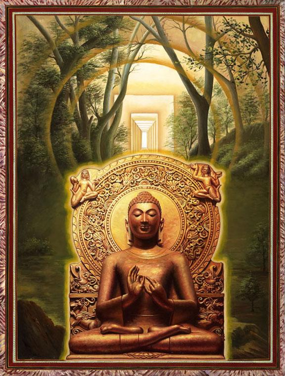 saint paul buddhist personals No es pot entendre la fama de marco polo com a aventurer i viatjant sense conèixer les experiències que van viure el seu pare, niccolò, i el seu oncle matteo.