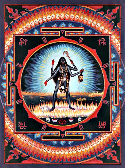 http://www.mandalas.com/mandala/htdocs/images/Lrg_image_Pages/hindu/KALI8.jpg