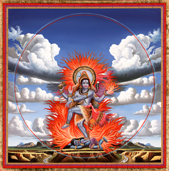 dance in the heavens a hindu mythology Chapter iii solar mythology some one has said: if no other knowledge deserves to be called useful but that which helps to enlarge our possessions or to raise our station in society, then mythology has no claim to usefulness but if that which tends to make us happier and better can be called useful, a knowledge of mythology is useful, for it is the.
