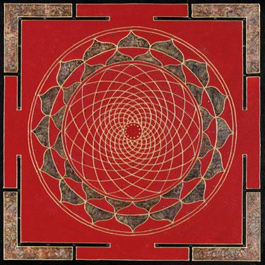 http://www.mandalas.com/mandala/htdocs/images/Lrg_image_Pages/sqmandalas/RedMagicMandala_8.jpg