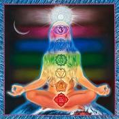 <h5>Chakra Women New Moon</h5>