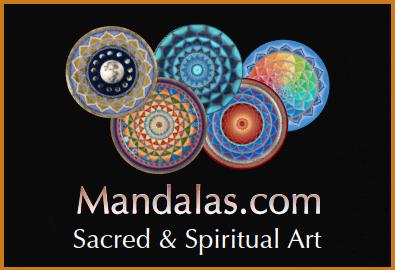 Mandalas.com